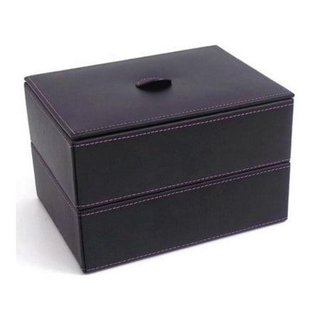 Bey berk stacked jewelry box for Bey berk jewelry box