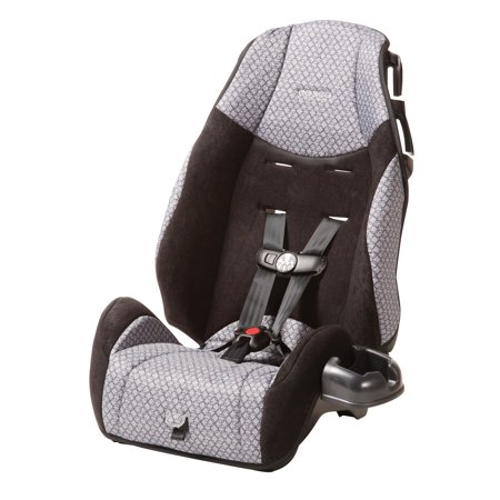 Cosco Highback Booster Car Seat, Hawthorne