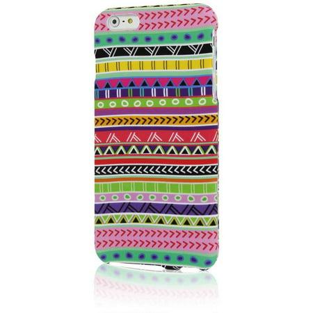 Encased Gems - Apple iPhone 6 Plus/6S Plus Case, Impact XB Bling Jewel Cover