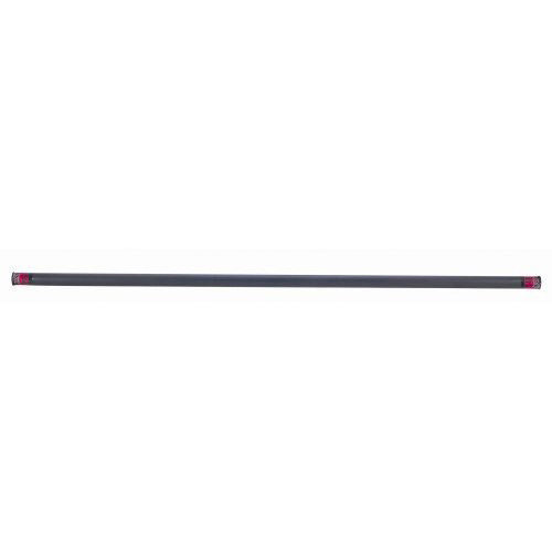 Troy Barbell 27 lbs Weighted Aerobic Toning Bar