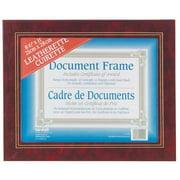 Leatherette Frame, Nudell, 21200