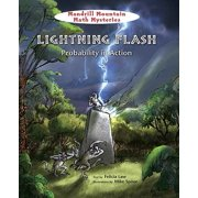 Lightning Flash : Probability in Action