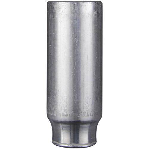 Spectra Premium 0233574 A//C Accumulator