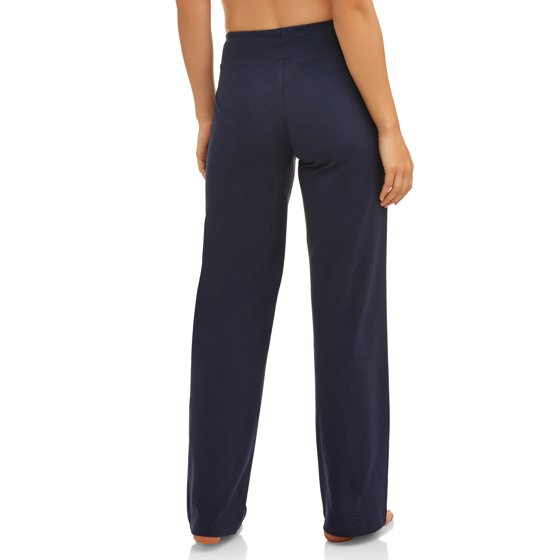 Women's Dri More Core Relaxed Fit Yoga