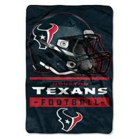 85e251d5c5c Product Image NFL Houston Texans Sideline 62