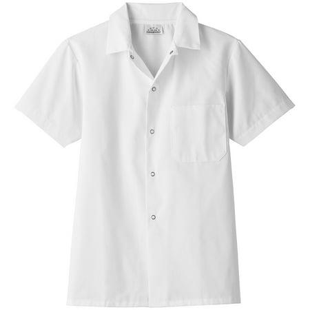 Five Star Unisex Chef Cook Shirt