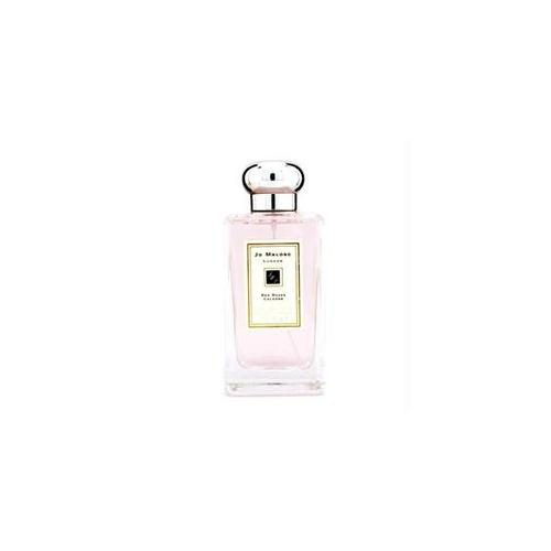Jo Malone 13952789506 Red Roses Cologne Spray -Originally Without Box - 100ml-3. 4oz
