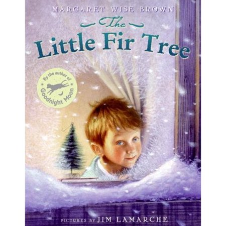 The Little Fir Tree by