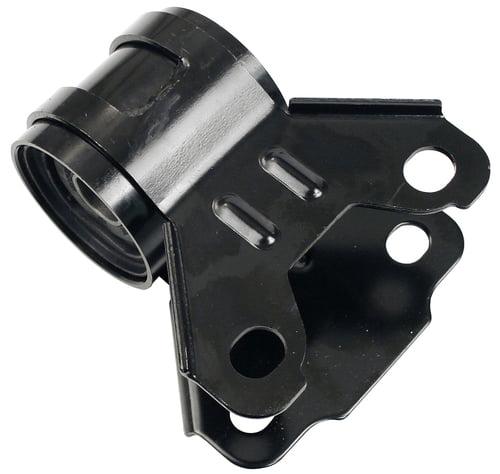 Suspension Control Arm Bushing Front Lower Rear Moog K200860