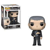 General Pop Tv: The Addams Family - Lurch