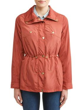 deea82d59195 Womens Coats   Jackets - Walmart.com