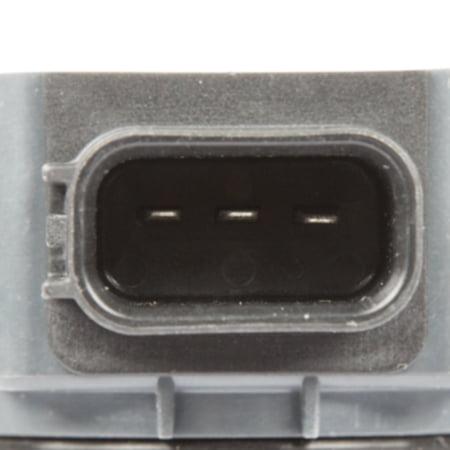Delphi GN10370 Pencil Ignition Coil