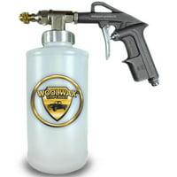 Spray Guns - Walmart com
