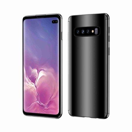 3 in 1 360 ° Full Edge Body Plating PC case Ultra Thin Hard Plating Frame Ultra Hybrid Cover Fullbody Slim Anti-Drop Case For Samsung Galaxy S7 Edge,