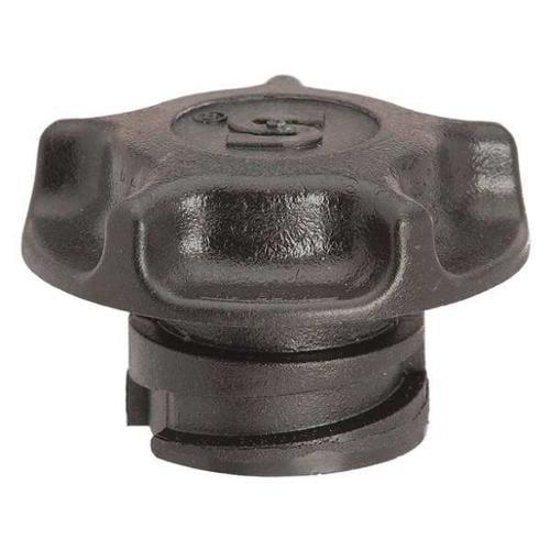 STANT 10117 Oil Caps