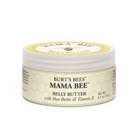 Burt's Bees Mama Bee Belly Butter - 6.5 oz