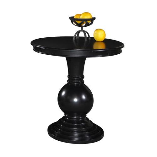 Linon End Table