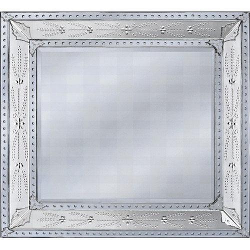 Venetian Gems Eleina Venetian Mirror