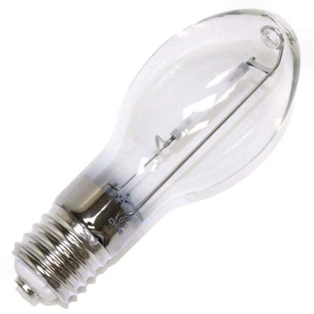 Ed23.5 Light Bulb - 3743700, 70W E39 Mogul Base, S62 ANSI ED23.5 High Pressure Sodium HID Light Bulb, Watts: 70, Volts: 120 By Westinghouse