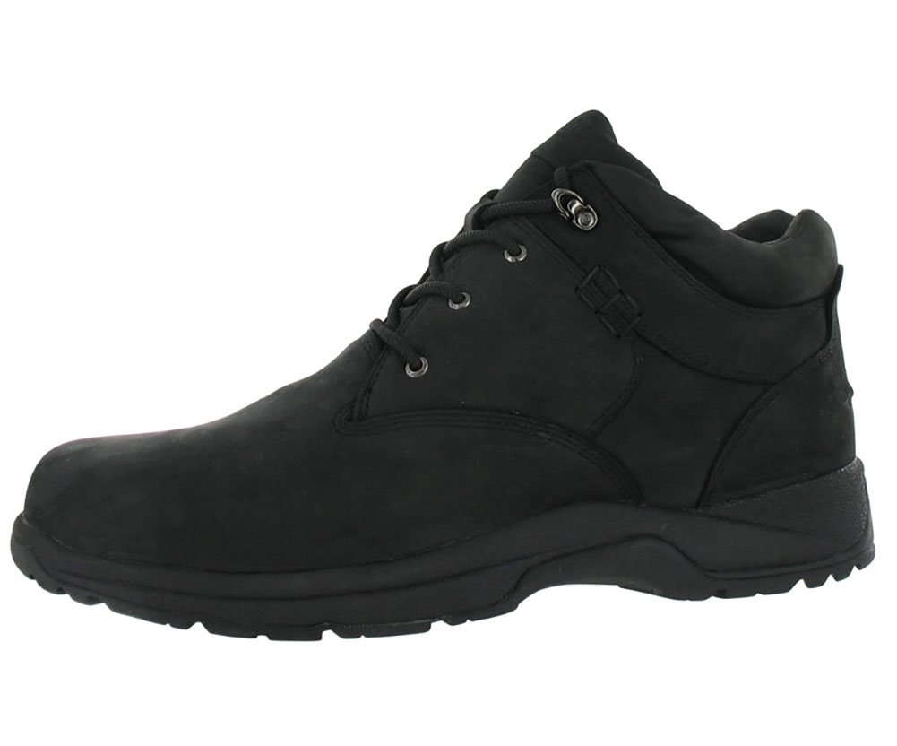 Dunham 5900BK Boots Men's Shoes Size by