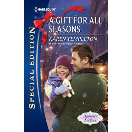 A Gift for All Seasons -