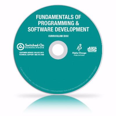 Software Sos 2016   Beyond Fundamentals Of Programming Software Development