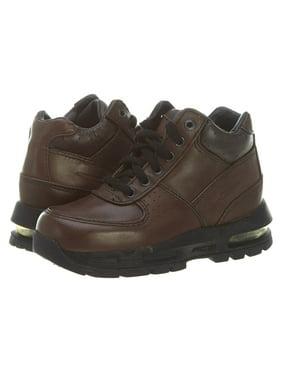 3abc3e5ec77 Nike Air Max Goadome(Ps) Little Kids Style 311568