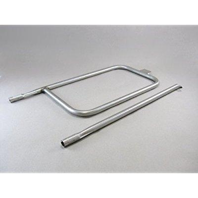 Weber Q300 & Q320 Series Gas Grill Tube Burner Kit 60036 replacement 65032