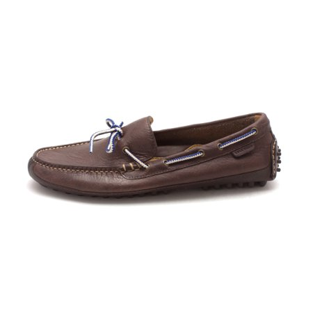 Cole Haan Mens Edwardsam Closed ... buy cheap sale sale cheap price clearance under $60 RRvnrhiaJ