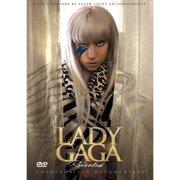 Lady Gaga: Revealed Unauthorized Documentary by