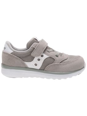 Saucony Toddler Baby Jazz Lite Casual Shoes (Turquoise, 11.5K)