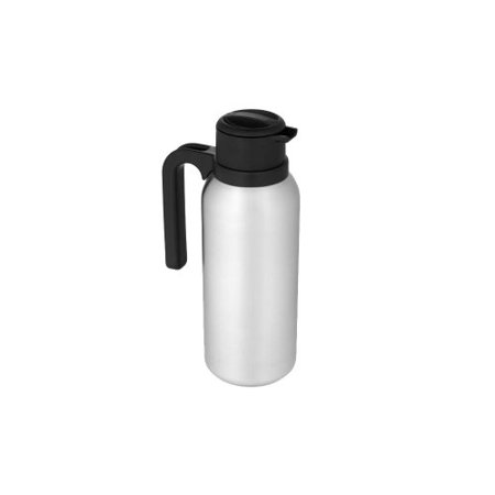 Thermos TGB10SC Stainless 32 Oz. Vacuum Insulated Carafe - image 2 of 2