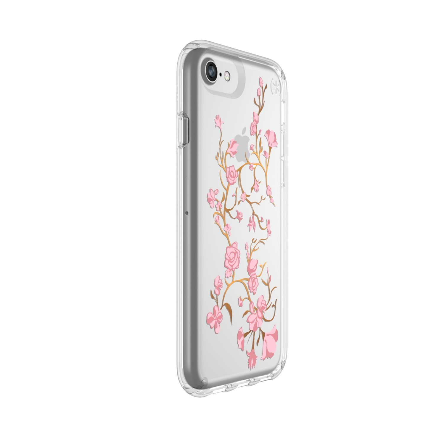 print pictures from iphone at walmart speck presidio clear print iphone 8 cases walmart 2575