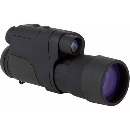 Firefield Nightfall 5x50 Digital Night Vision Monocular