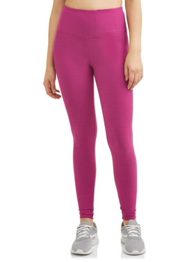 feb9a3d2daae9 Product Image Women's Active High Waist Super Soft Performance Leggings