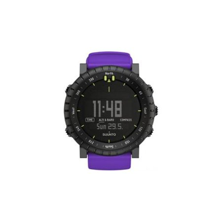 Suunto Core Crush Outdoor Watch