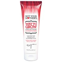 Not Your Mother's Way to Grow Long & Strong Conditioner, 8 fl oz
