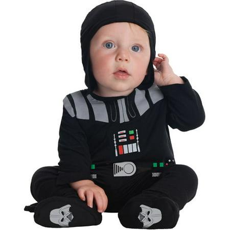 Infant Darth Vader Costume I612 for $<!---->