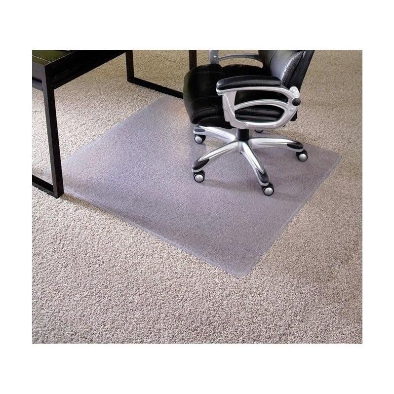 Carpet Office Chair Mat
