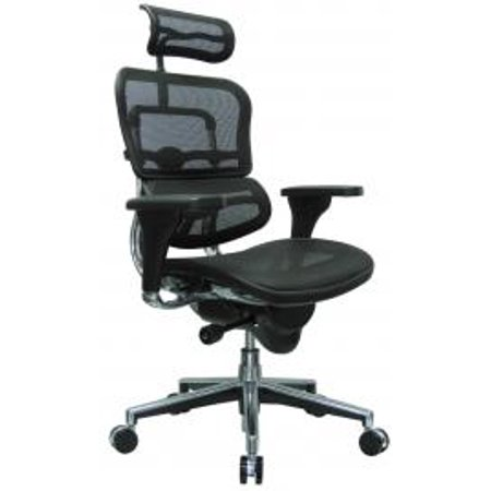 Ergohuman Desk Chair Me7erg