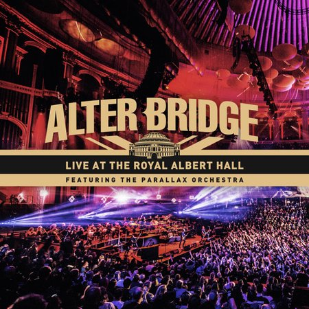 Live At The Royal Albert Hall (CD) (Adele Albert Hall Rolling In The Deep)