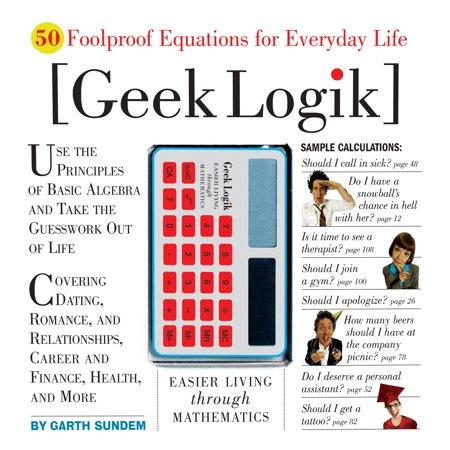 En pige guide til dating en geek
