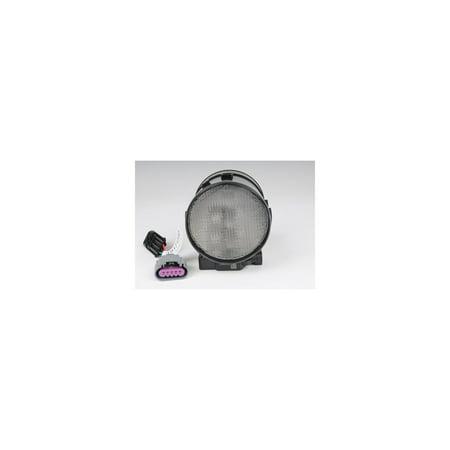 AC Delco 213-4581 Mass Air Flow Sensor, New OE