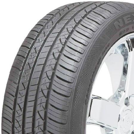 92 93 94 95 Manual - Nexen CP671 215/55R17 94 V Tire