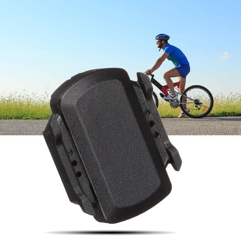 For Garmin Bryton Bike GPS Cycling ANT  Bluetooth Wireless Speed Cadence Sensor