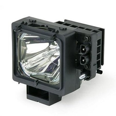 Rptv Replacement Lamp - Sony KDF-E55A20 Compatible Lamp for Sony TV with 150 Days Replacement Warranty