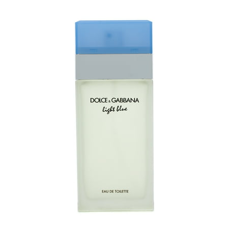Dolce & Gabbana - Light Blue Eau De Toilette Spray - 100ml/3.3oz