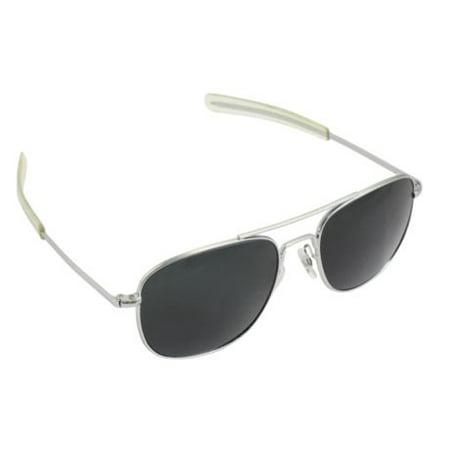 Military Sunglasses Silver (Military Sunglasses Brands)