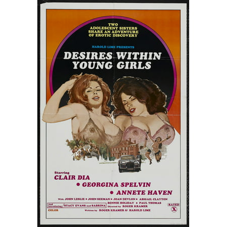 desire-within-young-girls