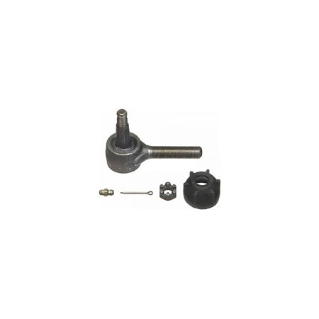 Eckler's Premier  Products 57348186 Full Size Chevy Outer Tie Rod End (The Best Of Cheri Oteri)